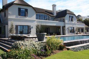 LOST-HORIZON-Villa-Cape-Town-002