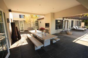 LOST-HORIZON-Villa-Cape-Town-014