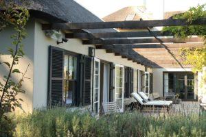 LOST-HORIZON-Villa-Cape-Town-016