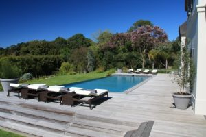 LOST-HORIZON-Villa-Cape-Town-019
