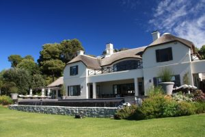 LOST-HORIZON-Villa-Cape-Town-021