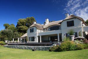 LOST-HORIZON-Villa-Cape-Town-021