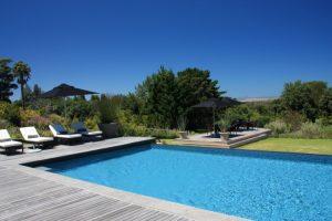 LOST-HORIZON-Villa-Cape-Town-025