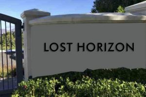 lost-horizon-villa-urlaub-kapstadt-captown 007