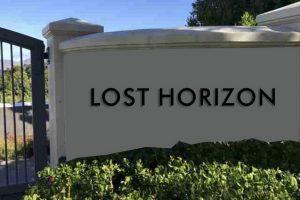 lost-horizon-villa-urlaub-kapstadt-captown 007